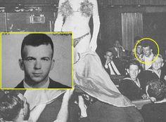 Carousal Club scene.JFK