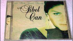 İşte Türk Sanat Müziği İşte Sibel Can - 01  Gelse O Şuh Meclise