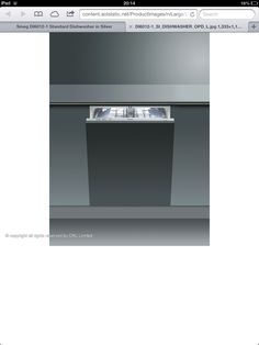 sharp r959slmaa. sharp r959slmaa 900w 40l touch control freestanding combi microwave oven - silver | and products r959slmaa