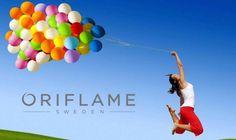 ¿Quieres probar los cosméticos Oriflame? Hazte Clienta Vip aquí http://my.oriflame.es/malena