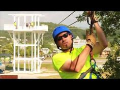 You can now zip line near Knoxville,Tennessee in Sevierville,Tn not far from Pigeon Forge. Pigeon Forge TV videos will always provide you with videos of things to do in Pigeon Forge, Gatlinburg and Sevierville. If you plan on visiting a zip line in the Great Smoky Mountains, Adventure Park at Five Oaks has Adventure Zip Lines of Sevierville now as part of it's nature park which includes horseback riding. #Sevierville #attractions #fun #family #whattodo #vacation #Tennessee