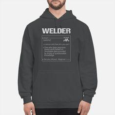 #welderforlife #welds #migwelding #tig #weldporn #weldpornarmy #welding #weldingporn #weldinglife #work #welder #welderlifestyle Boxing Live, Cool Hoodies, The Magicians, Hooded Sweatshirts, Hoods, Watch, T Shirt, Stuff To Buy, Style
