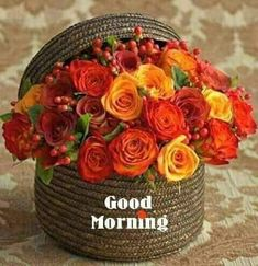 Good Morningi ask allah that culminates your morning with hearts ❤️ of cheerful and full of health and full of happiness.