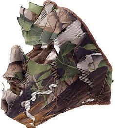 maska kamuflář WOOD objednejte v eshopu. Plaid Scarf, Camouflage, Trousers, Wood, Fashion, Thighs, Legs, Trouser Pants, Moda