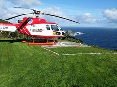 Tasmania, Fair Grounds, Fun, Travel, Voyage, Viajes, Traveling, Trips, Tourism