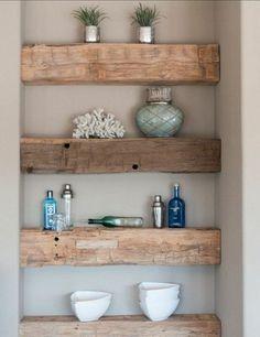 fine 15 Smart DIY Storage Solution Ideas for Tiny Bathroom http://godiygo.com/2017/11/07/15-smart-diy-storage-solution-ideas-tiny-bathroom/
