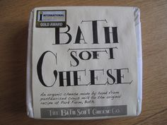 British Cheese, How To Make Cheese, Original Recipe, Handmade, Hand Made, Handarbeit