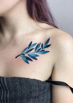 Ll give you the tattoo that best matches you Pretty Tattoos, Cute Tattoos, Unique Tattoos, Beautiful Tattoos, Flower Tattoos, Body Art Tattoos, New Tattoos, Tatoos, Mujeres Tattoo