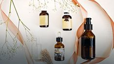 Discover the new trending ingredient you need to add to your beauty routine: Marula Oil. A nourishing treatment that benefits the skin, hair and body, explore our edit of the best Marula Oil products. Beauty Salon Interior, Elegant Updo, Beauty Hacks Video, Beauty Tips, Beauty Products, Oils For Skin, Diy Skin Care, Makeup Routine, Natural Face