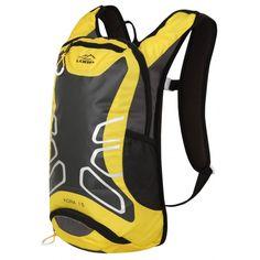 KORA 15 batoh na kolo Korat, Golf Bags, Sports, Hs Sports, Sport