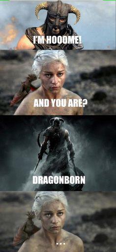 how to speak dragon tongue skyrim