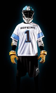 Hopkins Heritage Uni s Johns Hopkins 7df3de583