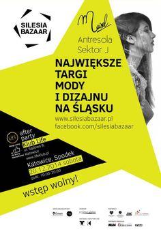 Silesia Bazaar vol 1