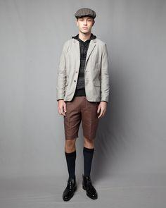 mr-turk-fashion-week-fw14-5
