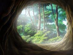Scenery Background, Living Room Background, Forest Background, Background Drawing, Background Images, Episode Interactive Backgrounds, Episode Backgrounds, Anime Backgrounds Wallpapers, Anime Scenery Wallpaper