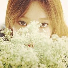 Image about girl in Lee Sung Kyung by Andy in the Sky with Diamonds Korean Actresses, Korean Actors, Weighlifting Fairy Kim Bok Joo, Seo Kang Joon, Ulzzang Korean Girl, Character Poses, Asian Celebrities, Celebs, Beautiful Asian Girls