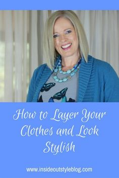 How to layer your clothes so you look stylish but stay warm when necessary but can take them off easily if the weather warms up. Pencil Skirt Outfits, Pencil Skirt Black, Pencil Skirts, Fashion Advice, Fashion Outfits, Fashion Ideas, Fashion Trends, Layering Outfits, Layering Clothes