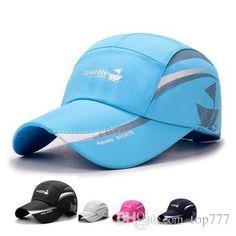 b2830afedfc Baseball Cap Snapback Caps Hip Hop Cap Flat Hat Hats For Men Women  Casquette Gorras Planas Bone Aba Reta Toca 47 Brand Hats Vintage Baseball  Caps From ...