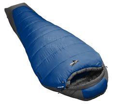 vango-latitude-300-3-4-season-sleeping-bag-4209-p.jpg (657×600)