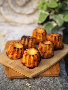 Cannelés chorizo - chèvre http://www.marmiton.org/recettes/recette_canneles-chorizo-chevre_195306.aspx