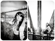 collage #poses #portraiture