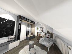 les 36 meilleures images du tableau s jour et pi ces vivre sur pinterest en 2018 acapulco. Black Bedroom Furniture Sets. Home Design Ideas