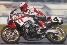 eddie-lawson-yamahafz-Daytona-1986