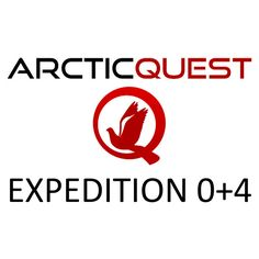 ♥♥♥ Only 2 hours left until Expedition 0  episode 4! w/New music by @wellenrausch, @SusanaVocalist ►  ►