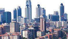#konut Rant vergisine Düzenleme Geliyor | www.gundemdehaber.com