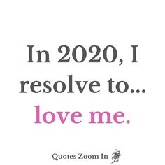 Happy New Year Message, Happy New Year Images, Happy New Year Quotes, Quotes About New Year, Happy Quotes, Funny Quotes, Qoutes, New Year Motivational Quotes, Goal Quotes