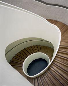 Caruso St John Architects, Hélène Binet, Prudence Cuming Associates, Gili Merin · Newport Street Gallery
