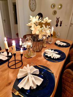 Table Decorations, Furniture, Home Decor, Table, Dekoration, Decoration Home, Room Decor, Home Furnishings, Home Interior Design
