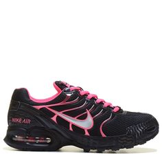 Nike Air Max 97 women's Running Shoes Pink #SIM005932 in