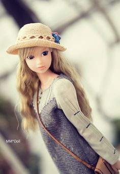 -MM*Doll