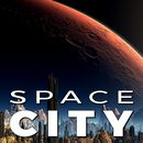 Download Space City: building game  Apk  V1.11 #Space City: building game  Apk  V1.11 #Simulation #Sphere Game Studios