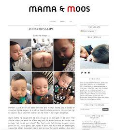 Mama en Moos   De Ultieme Mama Blogs Lijst!