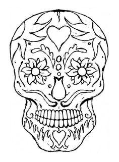 grateful dead coloring pages free az adam pinterest grateful dead - Grateful Dead Coloring Book
