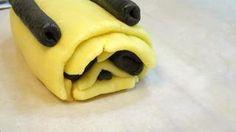 アイスボックスクッキー パンダ レシピ⑫.jpg