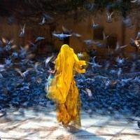 Suns of Arqa - Allah Who? by Anastasia Martynova on SoundCloud