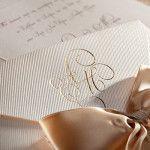 Biniatian Invitations Η εταιρεία Biniatian πρωτοπορεί εδώ και 60 χρόνια στο χώρο των εκτυπώσεων με ειδίκευση στα προσκλητήρια γάμου - βάπτισης. Προσφέρει ε