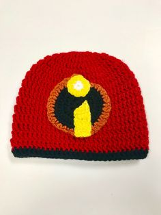 0eb042af2ebae Excited to share the latest addition to my  etsy shop  Hero Headwear  Super