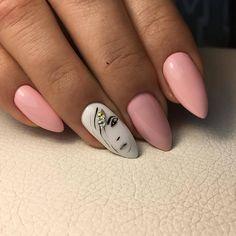Автор @sv_by_nail Follow us on Instagram @best_manicure.ideas @best_manicure.ideas @best_manicure.ideas #шилак#идеиманикюра#nails#nailartwow#nail#nailart#дизайнногтей#лакдляногтей#manicure#ногти#дизайнногтей#дляногтей#Pinterest#вседлядизайнаногтей#наращивание#шеллак#дизайн#nailartclub#nail#красимподкутикулой#красимподкутикулу#комбинированныйманикюр#близкоккутикуле#ногтимосква#ногти2018#маникюрмоскванедорого#маникюрспбнедорого