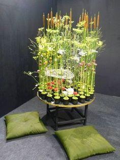 35 best images about tuscan flower arrangements on.htm 13 best fabulous florals images floral  laura car  floral fashion  fabulous florals images floral
