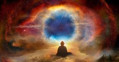 ♥ Gifted Guidance ♥: Chakra Clearing / New Moon Release / Reiki Healing (Animals & People! Karma, Little Buddha, Kahlil Gibran, Eckhart Tolle, New Age, Spiritual Awakening, Inner Peace, Good Vibes, Law Of Attraction