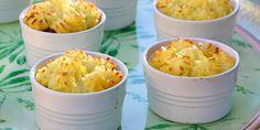 Patricia Heaton's Shepherd's Pie Recipes   Food Network Canada