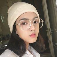 主役級!眼鏡 フレーム 安いアイテムご紹介! 出典:buy-glasses.jp   1.吉祥寺バンテージ古典風メ...
