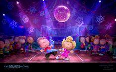 peanuts_movie_tylercarter_01