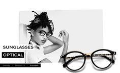 062a57321232a Najlepsze obrazy na tablicy Celebrities eyewear (45)   Gafas ...