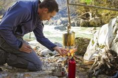 Win Back The Great Outdoors With These Must-Know Camping Hacks Camping Needs, Camping And Hiking, Camping Survival, Family Camping, Tent Camping, Camping Hacks, Camping Gear, Outdoor Camping, Outdoor Stores