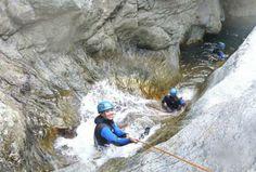 canyoning-pyrenees-orientales.jpg